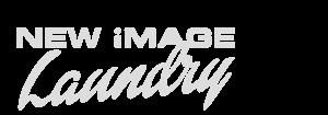 New Image Laundry Bundaberg Logo